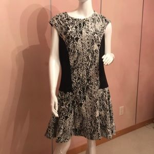 Ted Baker women dress size 5